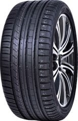 Kinforest KF550 255/40R18 99 W XL