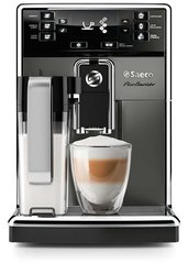 Kohvimasin Saeco PicoBaristo hind ja info | Espressomasinad ja kohvimasinad | kaup24.ee
