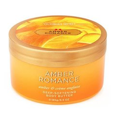 Kehavõi Victoria's Secret Amber Romance 185 g
