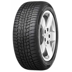 Viking WinTech 195/65R15 91 T