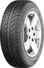 Semperit MASTER-GRIP 2 235/65R17 108 H XL