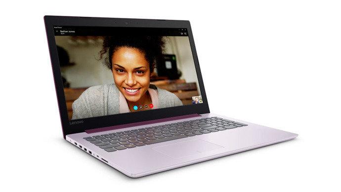 Sülearvuti Lenovo 320-15IAPDXK2_128SSD