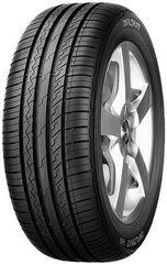 Kelly HP 215/55R16 93 H