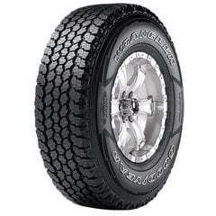 Goodyear Wrangler AT Adventure 205/75R15 97 T цена и информация | Летние покрышки | kaup24.ee