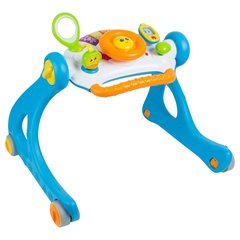 Hariv mänguasi Buddy Toys 5in1