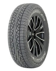 Pirelli Scorpion ATR 205/80R16 104 T XL RB