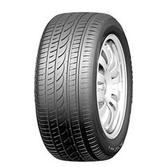 Windforce Catchpower 255/55R19 111 V XL