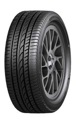 Powertrac Cityracing 245/35R20 95 W XL