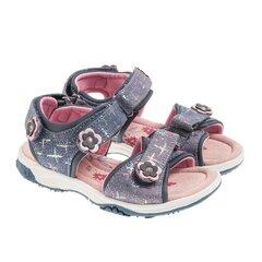 Tüdrukute sandaalid Cool Club SNS2S18-CG375
