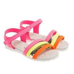 Cool Club сандали для девочек, SNF2S18-CG336