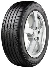 Firestone ROADHAWK 215/40R17 87 Y XL цена и информация | Firestone ROADHAWK 215/40R17 87 Y XL | kaup24.ee