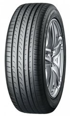 Yokohama BLUEARTH RV-02 245/45R19 98 W
