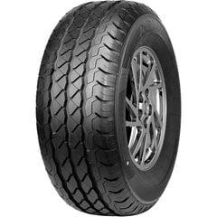 Aplus A867 235/65R16C 115 R hind ja info | Suverehvid | kaup24.ee
