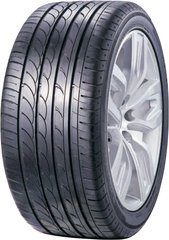 TRI-ACE CARRERA 315/25R23 102 Y XL