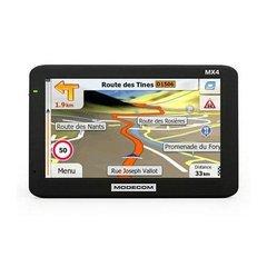 GPS seade Modecom FreeWAY MX4 HD