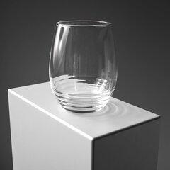 Klaas LUMINARC Harena, 350 ml