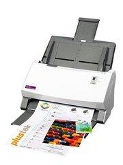Plustek - Skänner SmartOffice PS4080U