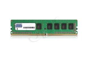 GoodRam GR2133D464L15S/4G hind ja info | Operatiivmälu (RAM) | kaup24.ee