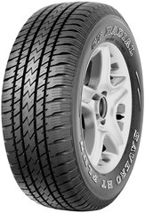 GT Radial Savero HT PLUS 235/75R15 105 T