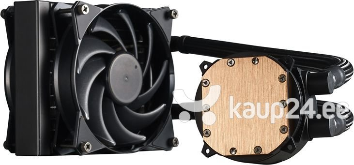 Cooler Master MLX-D12M-A20PW-R1 цена