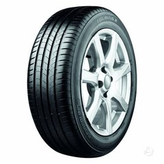 Seiberling Touring 2 215/45R17 91 Y