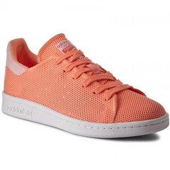 Meeste spordijalanõud Adidas Originals Stan Smith Adicolor S80251, oranž