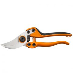Tangid Fiskars Medium PB-8 1020204