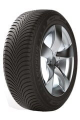 Michelin Alpin A5 215/65R16 98 H цена и информация | Michelin Alpin A5 215/65R16 98 H | kaup24.ee