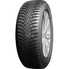 Goodyear Ultra Grip 9 175/60R15 81 T