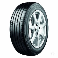 Seiberling Touring 2 225/50R17 98 Y
