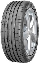 Goodyear EAGLE F1 ASYMMETRIC 3 225/35R18 87 W XL FP