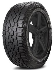 Pirelli SCORPION ALL TERRAIN PLUS 265/65R18 114 T hind ja info | Lamellrehvid | kaup24.ee