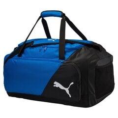 Спортивная сумка Puma LIGA Puma Royal, M