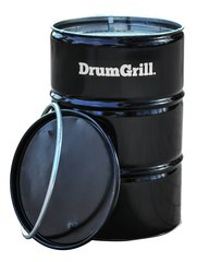 Grill DrumGrill, 87cm