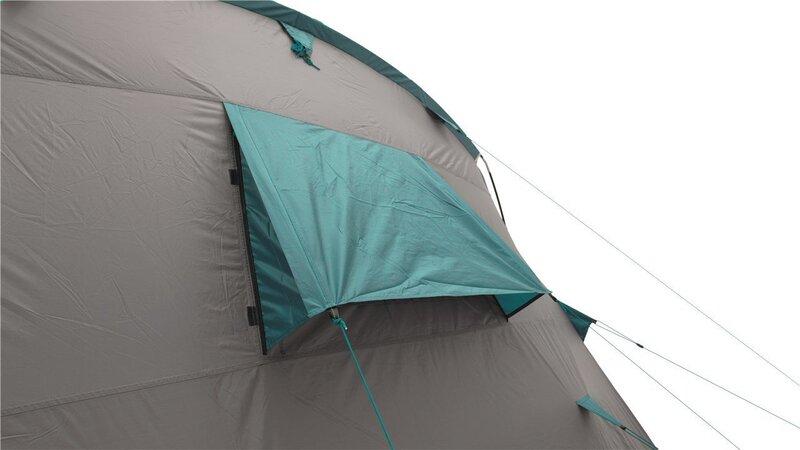 Telk Easy Camp Palmdale 500