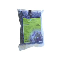 Orhidee substraat Orchid, 4L