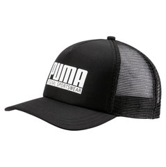 Мужская кепка Puma Style