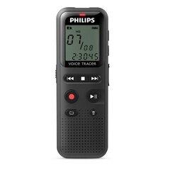 Diktofon Philips DVT1150