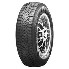 Kumho WP51 155/70R13 75 T цена и информация | Kumho WP51 155/70R13 75 T | kaup24.ee