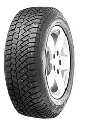 Gislaved NORD*FROST 200 215/55R16 97 T XL