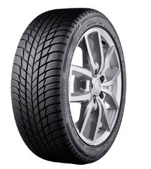 Bridgestone DriveGuard Winter 205/55R16 94 V XL ROF hind ja info | Talverehvid | kaup24.ee