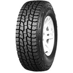 Goodride SL369 245/65R17 107 S hind ja info | Goodride SL369 245/65R17 107 S | kaup24.ee