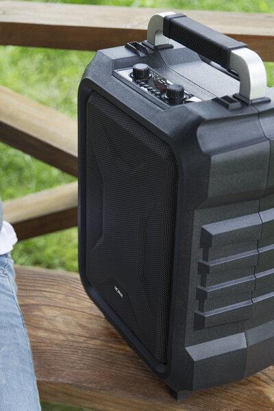 Acme PS404 Bluetooth портативный динамик