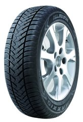 Maxxis AP-2 all season 225/55R17 101 V XL