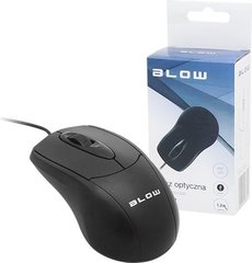 Hiir Blow MP-40 usb hind ja info | Hiir Blow MP-40 usb | kaup24.ee