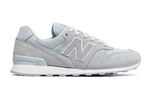 Спортивная обувь для женщин New Balance WR996LCC цена и информация | Женская обувь для бега и ходьбы  | kaup24.ee