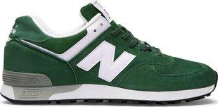 Мужская спортивная обувь New Balance M576GG цена и информация | Мужская обувь для бега и ходьбы | kaup24.ee