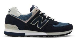Мужская спортивная обувь New Balance OM576OGN цена и информация | Мужская обувь для бега и ходьбы | kaup24.ee
