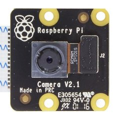 Kaamera Raspberry Pi NoIR V2 8MP