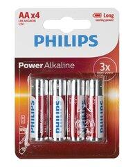 Patareid Philips LR6P4B/10
